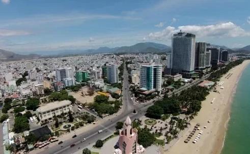 Người Việt dè dặt đầu tư bất động sản dài hạn