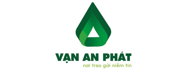 Van An Phat