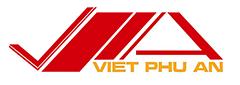 Việt Phú An