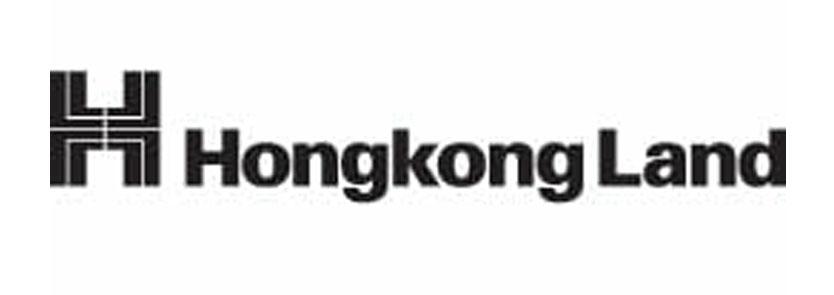 Hongkongland Coporate