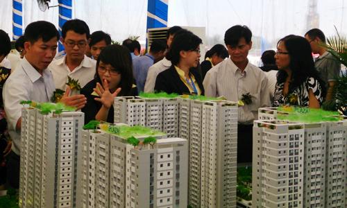 3 thách thức lớn chờ đón môi giới bất động sản