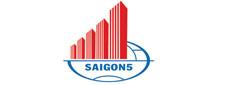 Công ty Cổ phần Phát triển Địa ốc Sài Gòn 5