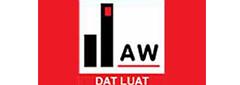 Đất Luật