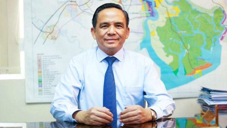 Lý giải tình trạng giá nhà đất TP HCM 'tăng chóng mặt'