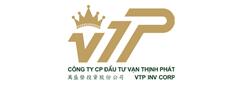 Van Thinh Phat