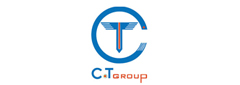 CT Group