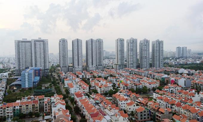 Những câu hỏi nên đặt trước khi đầu tư bất động sản