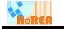 Horea logo